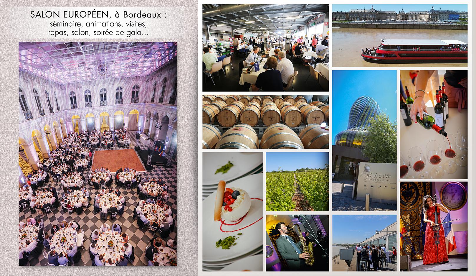 Bordeaux-2019-diapositive