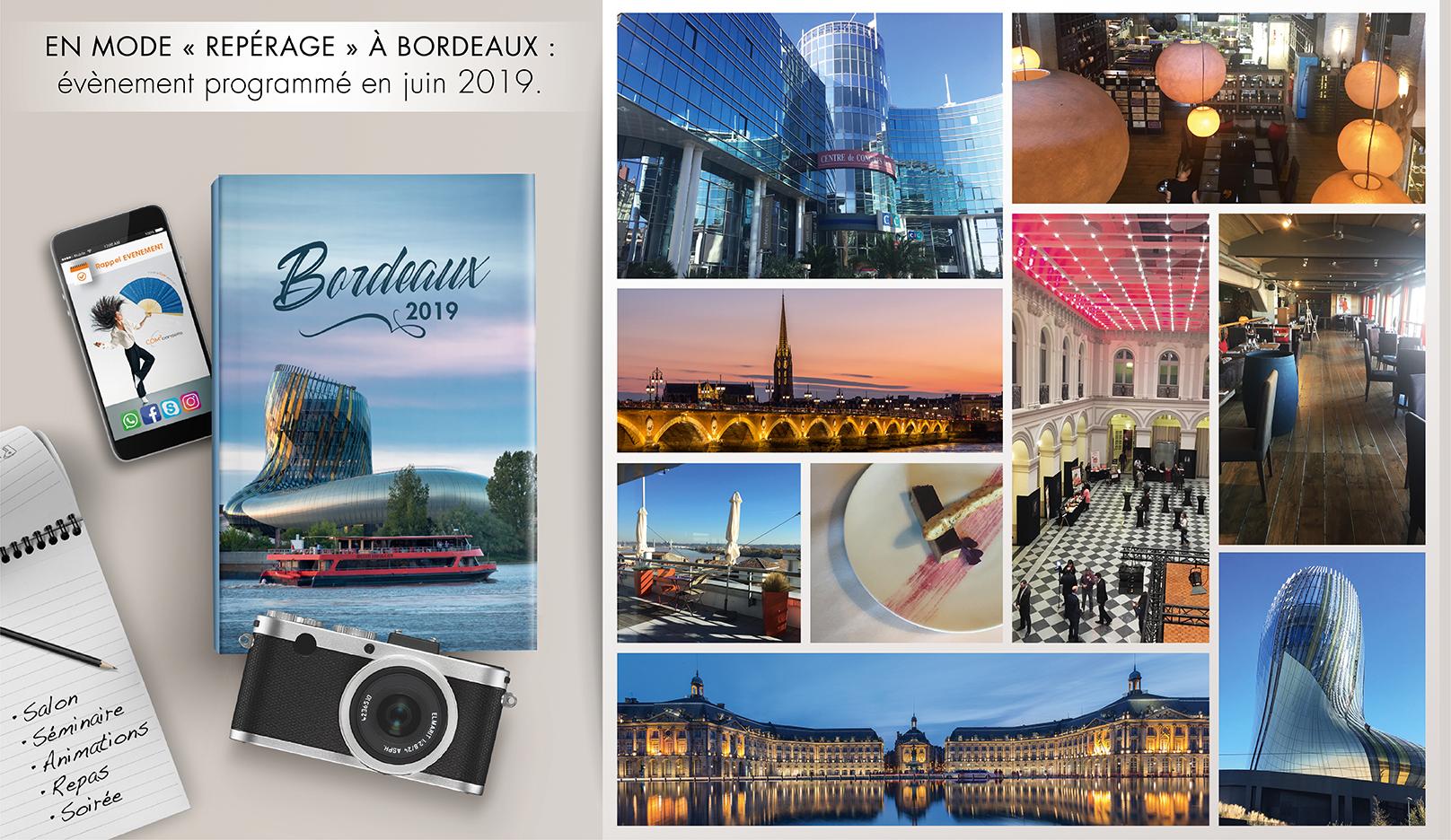 Bordeaux-reperage-diapositive