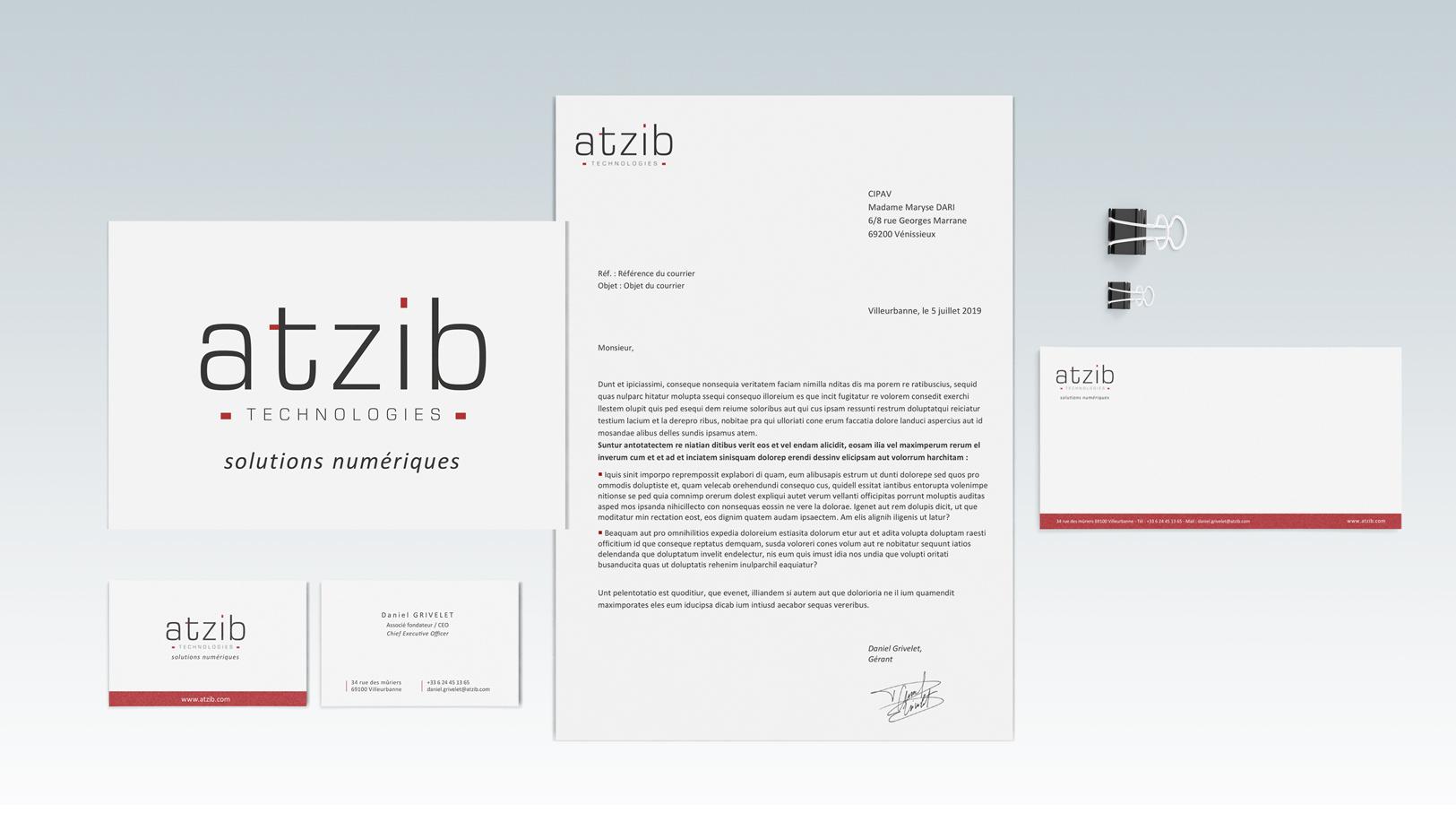 Charte-graphique_Atzib_1625
