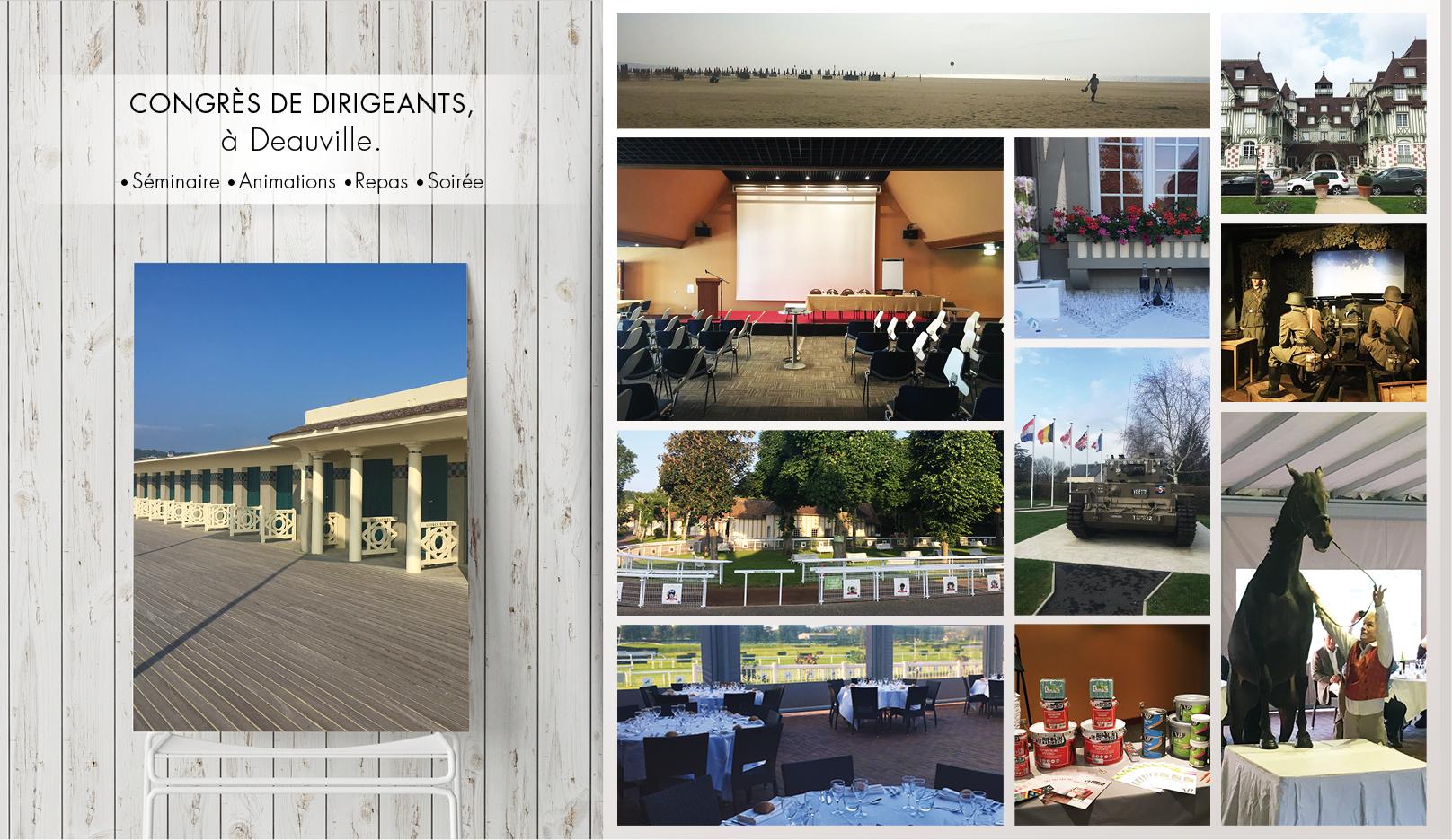 Deauville-diapositive