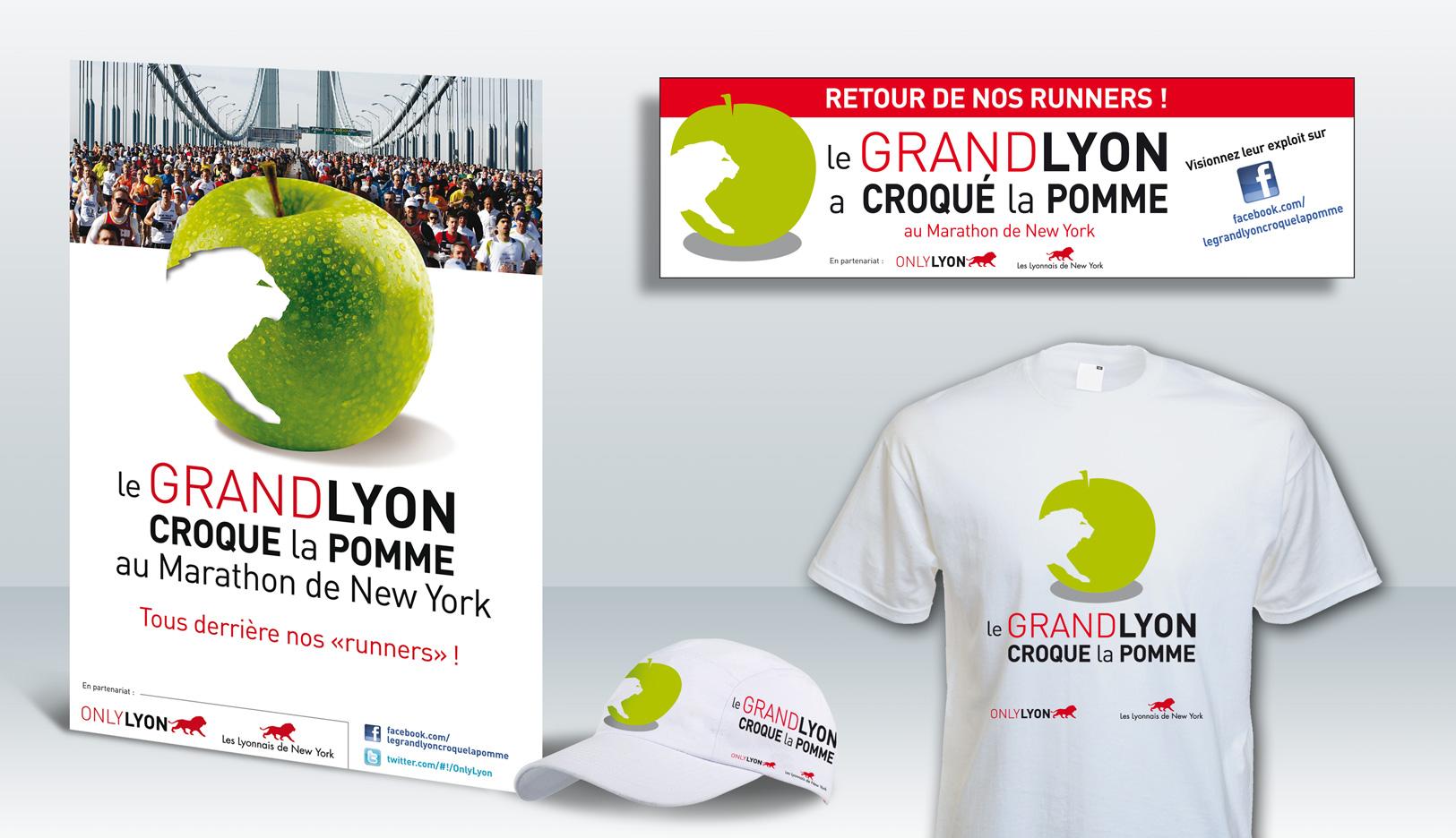 GRAND-LYON_lyon_marathon_ny