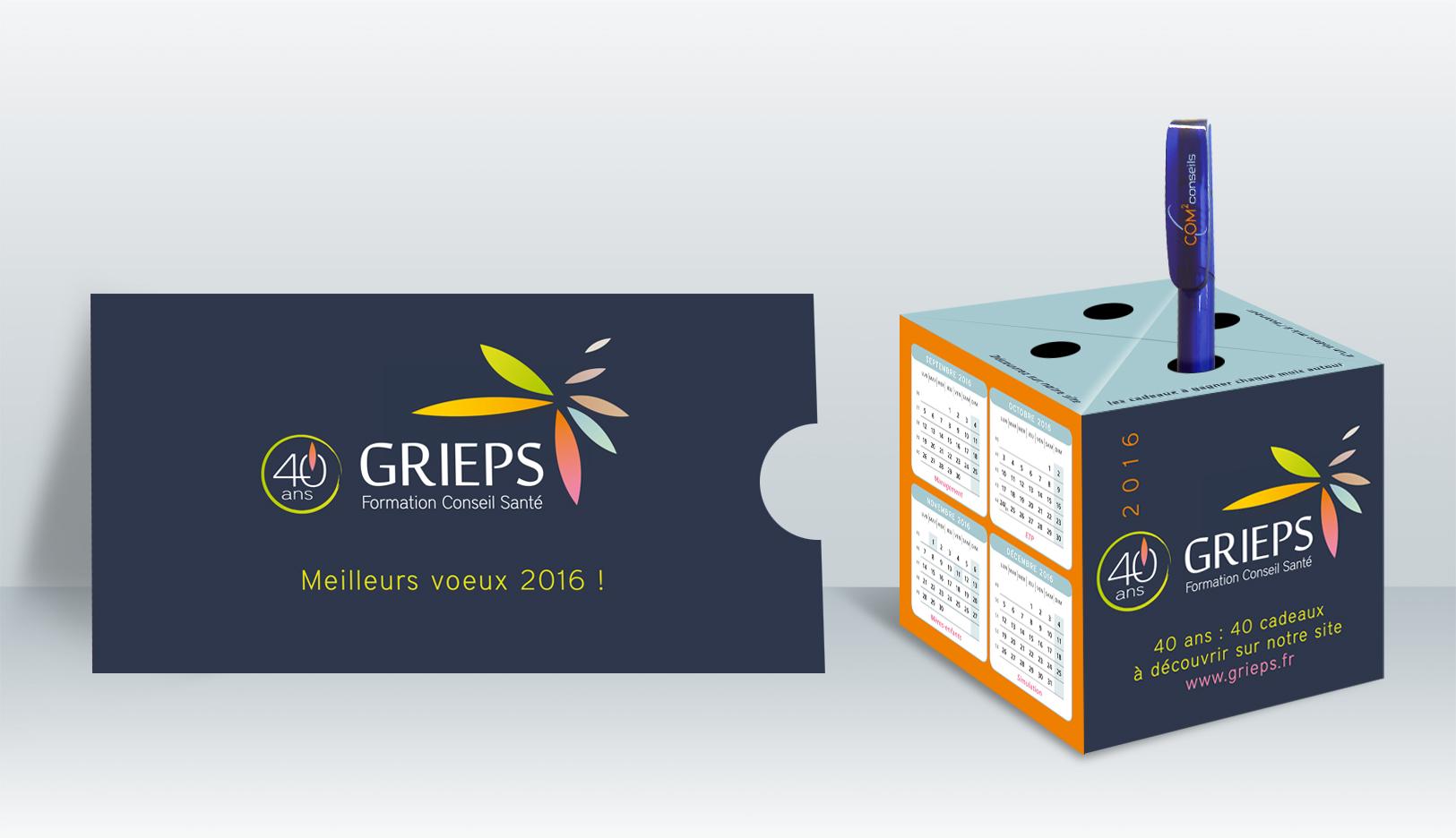 GRIEPS_cube-et-pochette