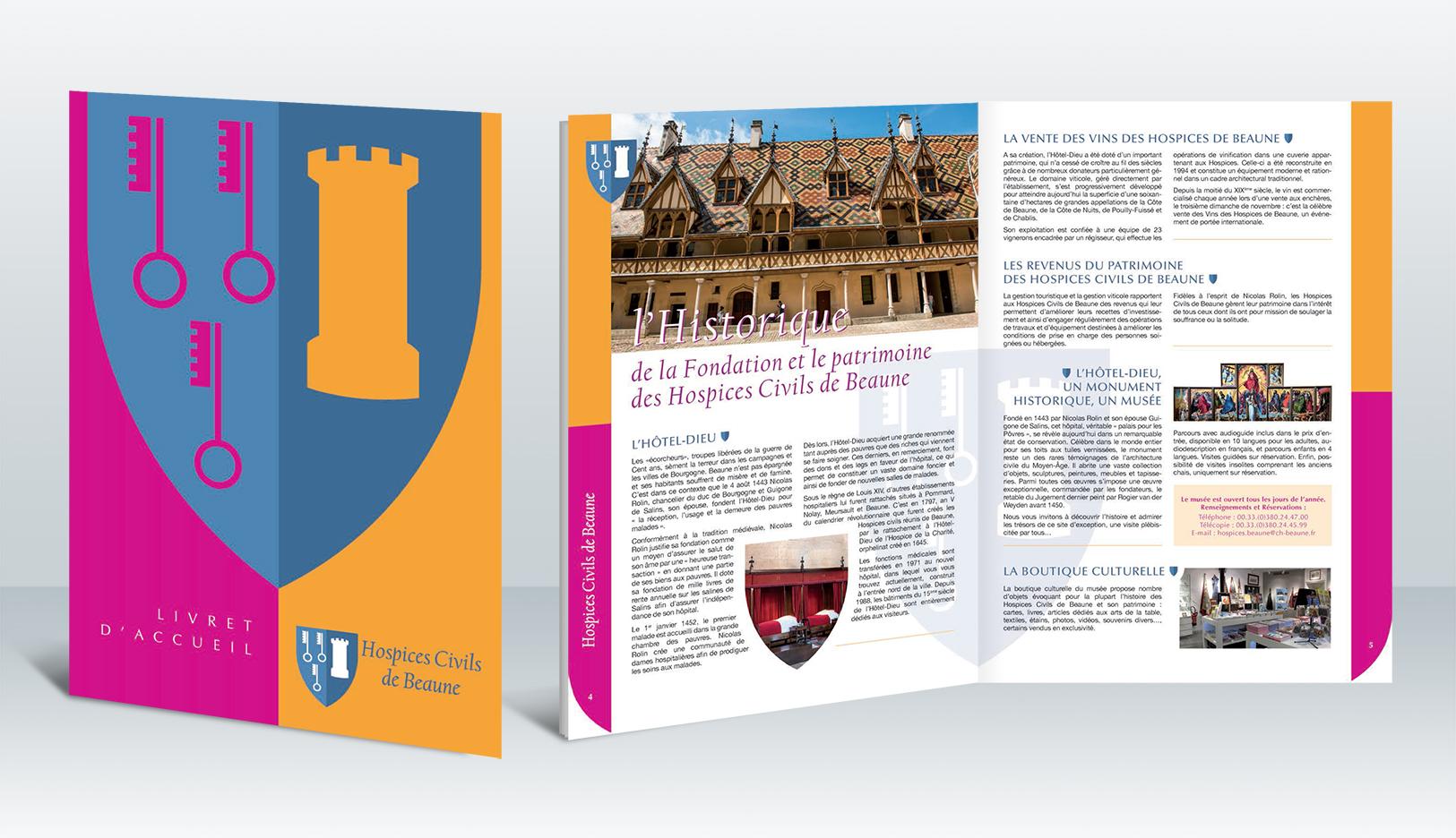 Dossier Presse pochette DepFab-vect.indd
