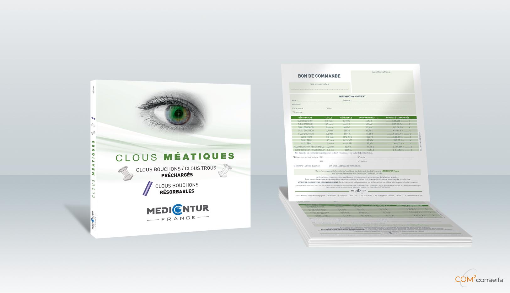 Medicontur-pochette-fiches-2019_1625