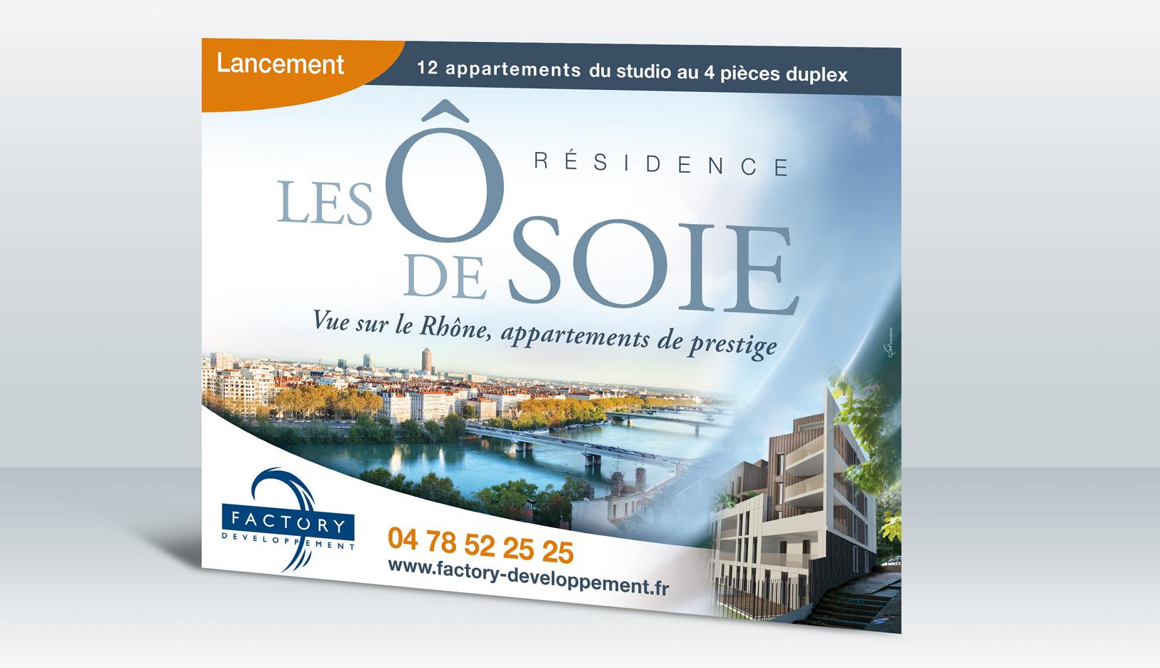 O-de-Soie-carton
