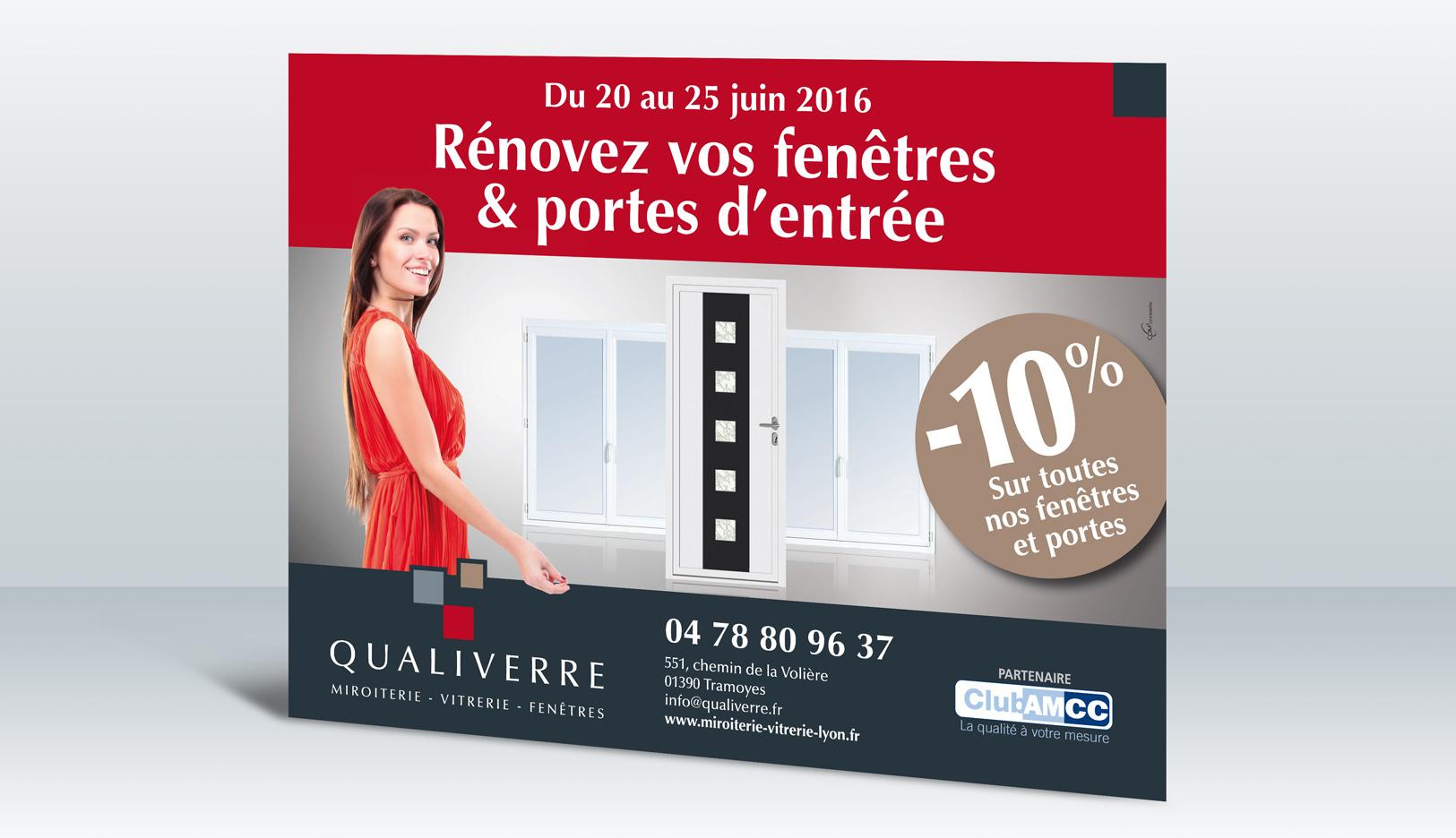 Qualiverre_4x3