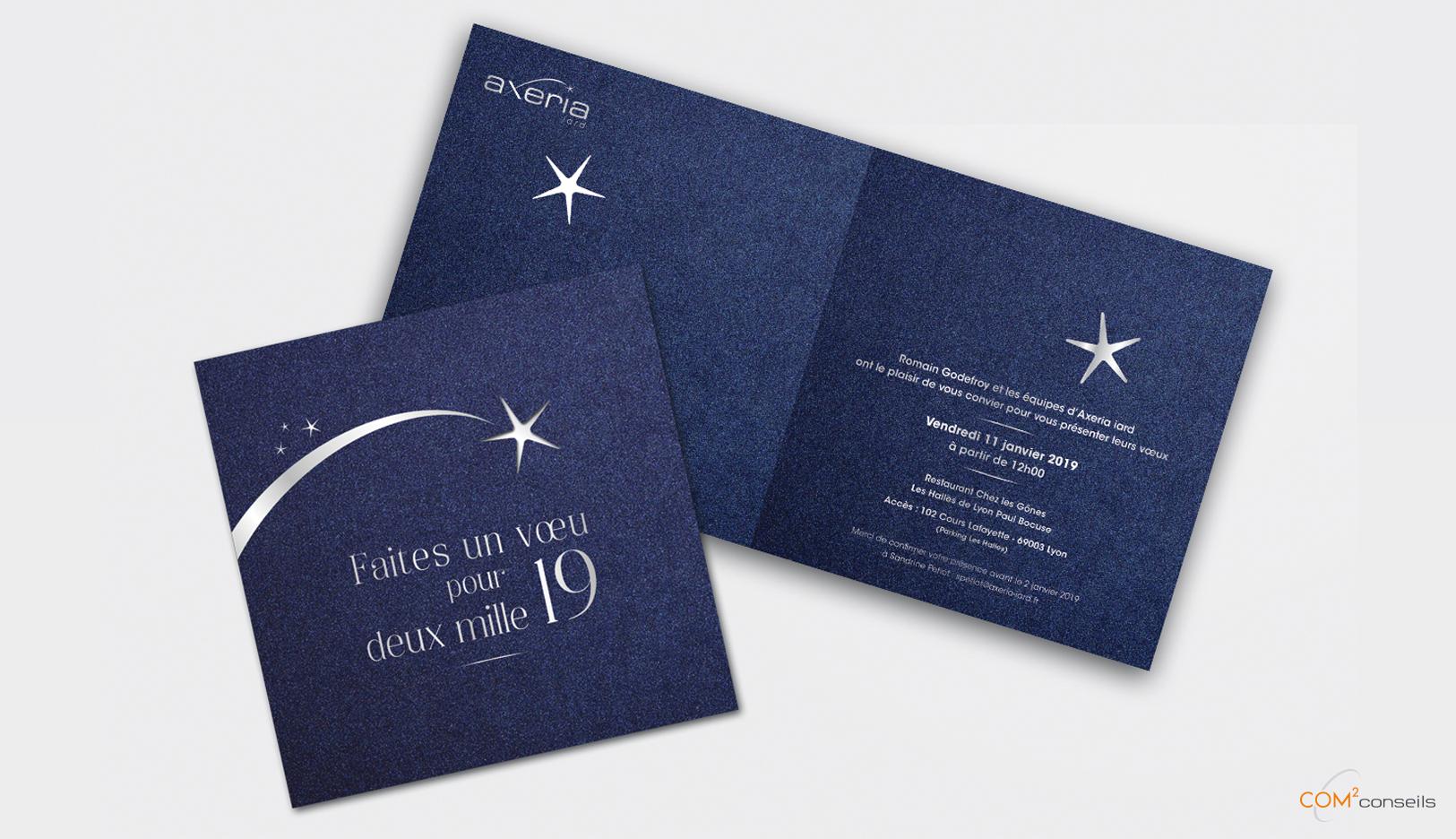 carte-invitation_axeria_1625