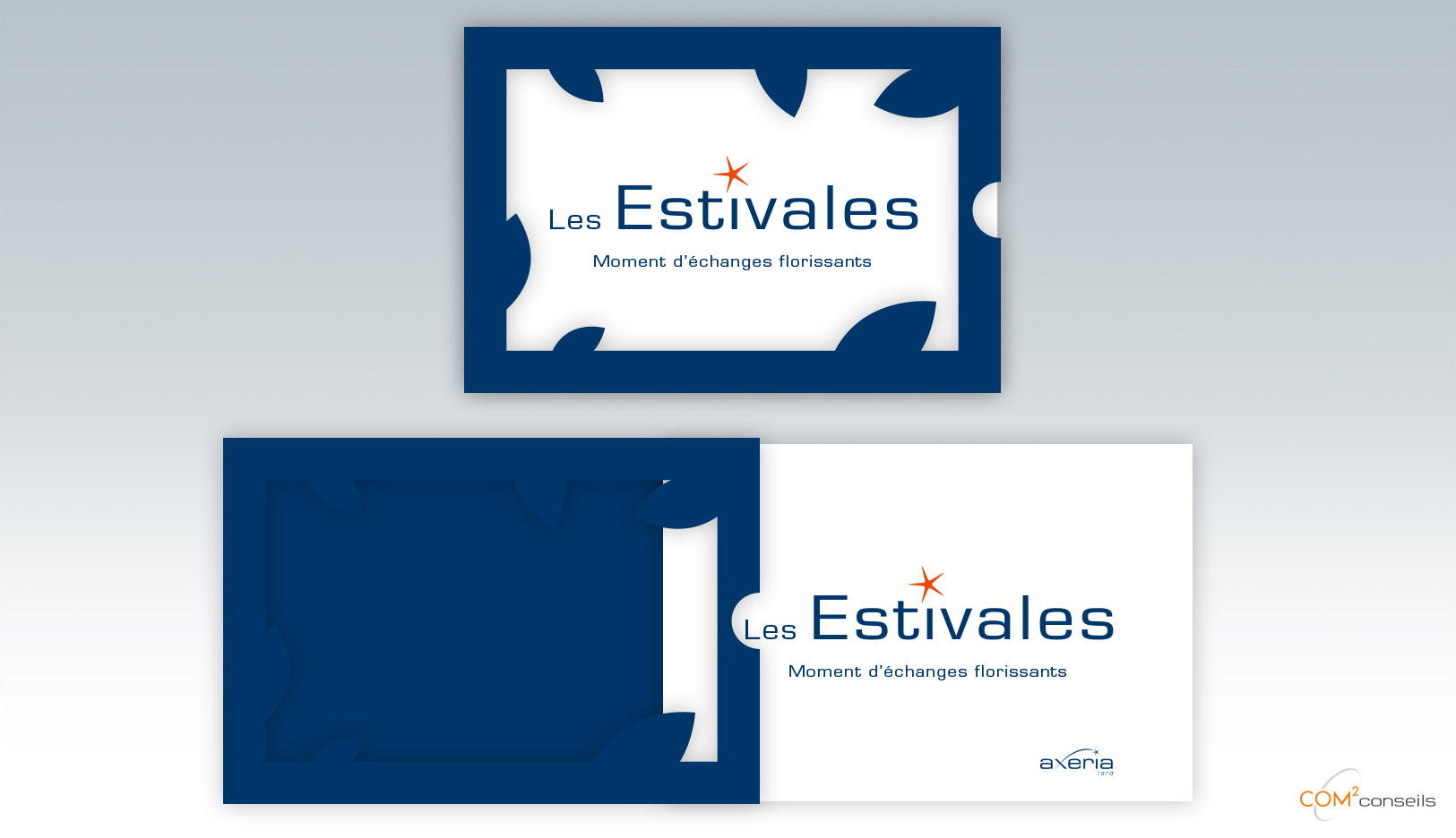 carte-invitation_estivale_axeria_1625