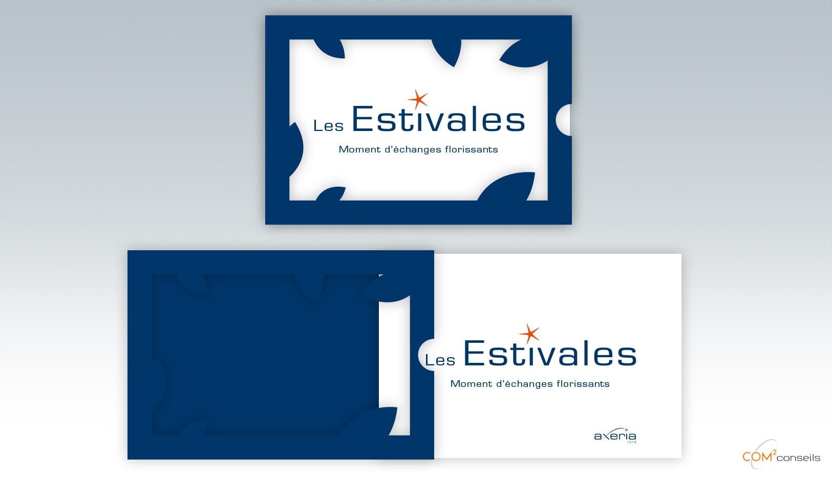 carte-invitation_estivale_axeria_1625
