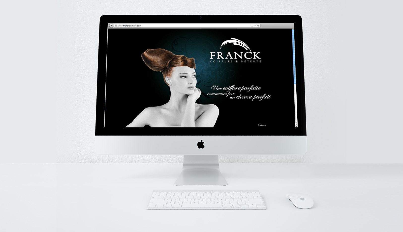 web_franck_coiffure_diapo