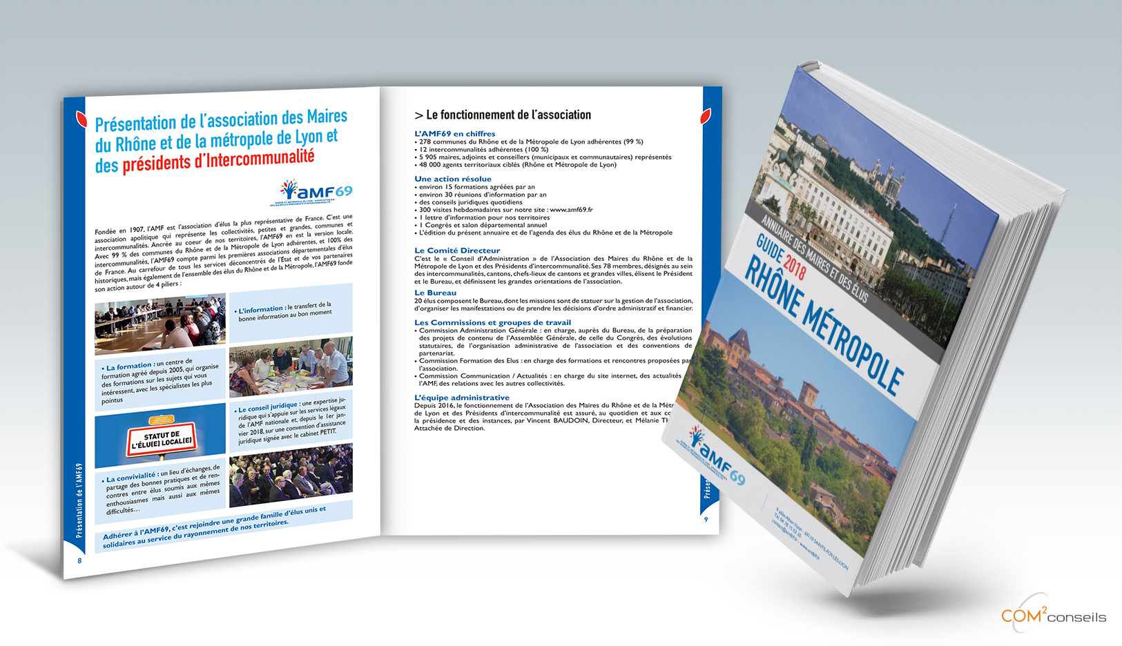 AMF69-annuaire2020_1625