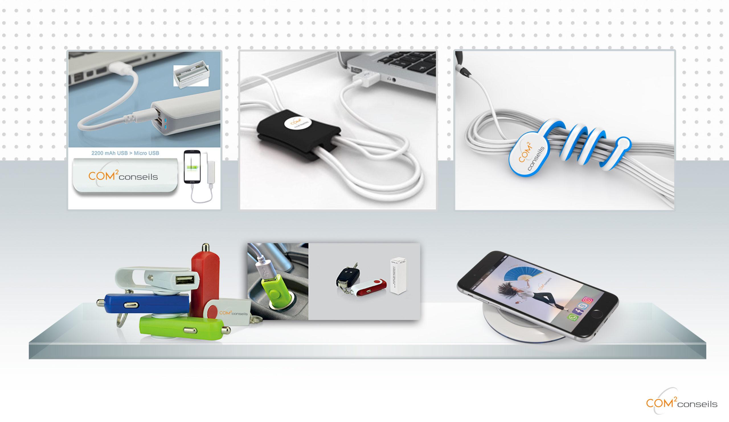 accessoires-batteries-smartphone