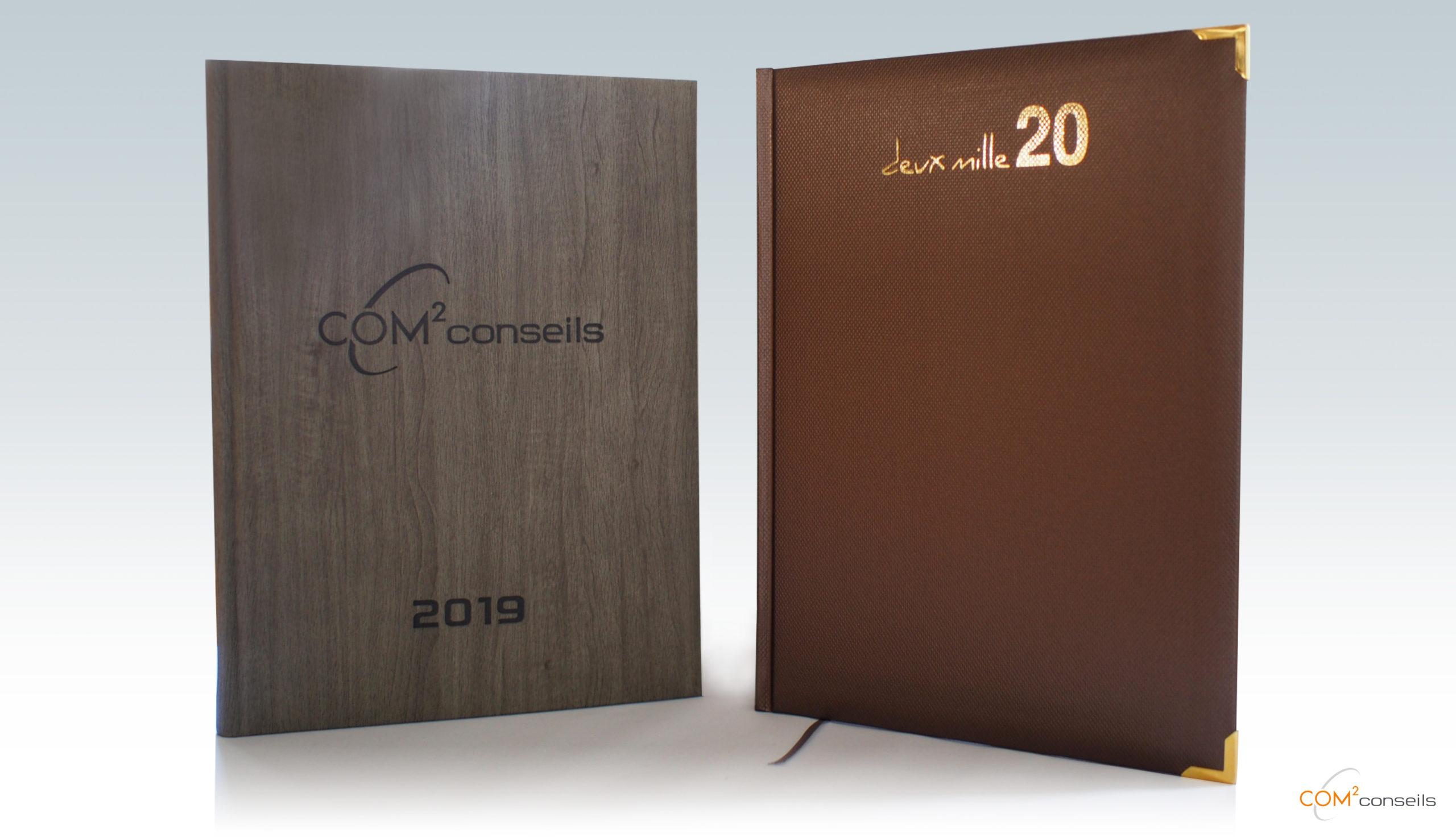 agendas-com2