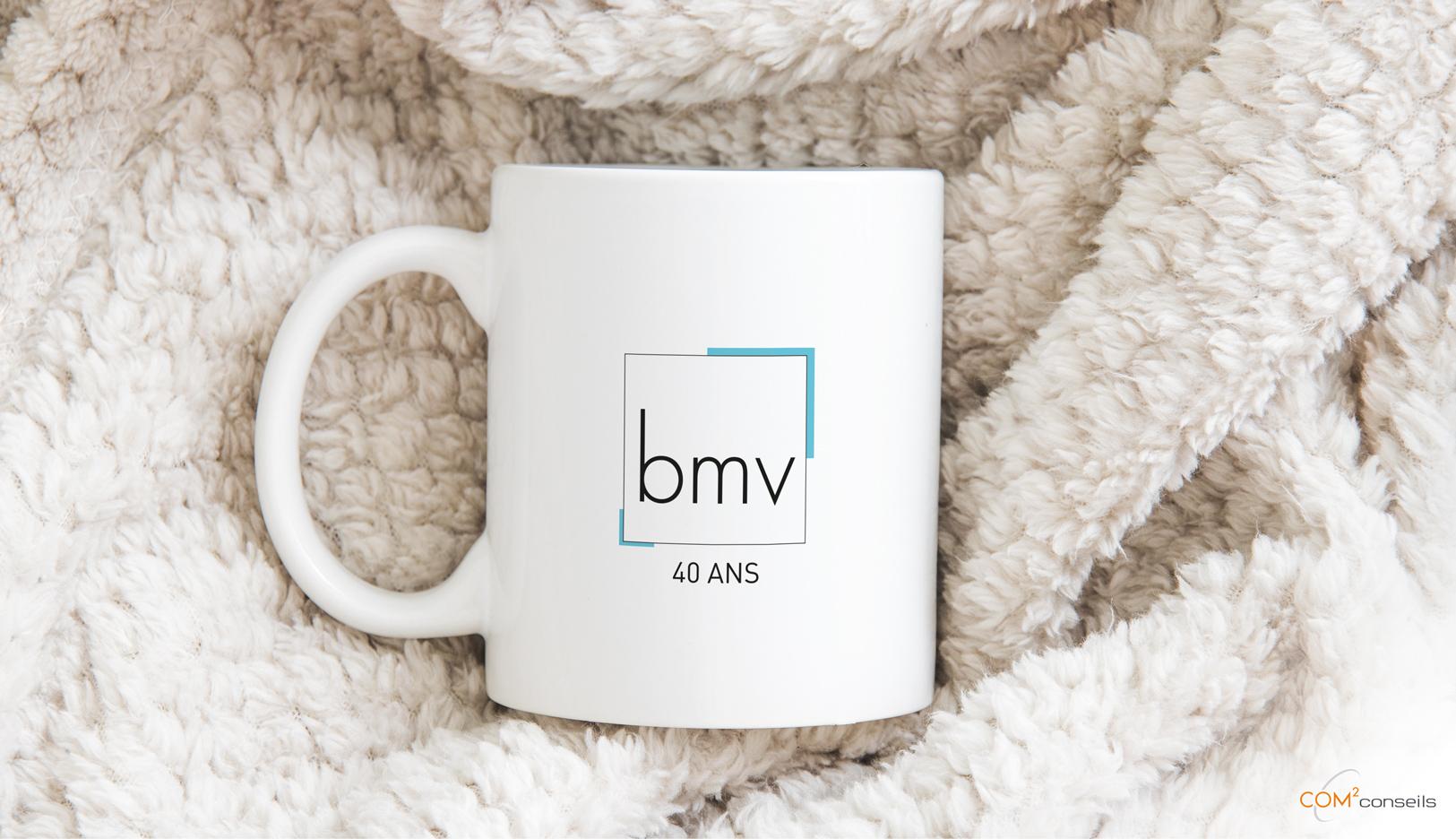 bmv-mug