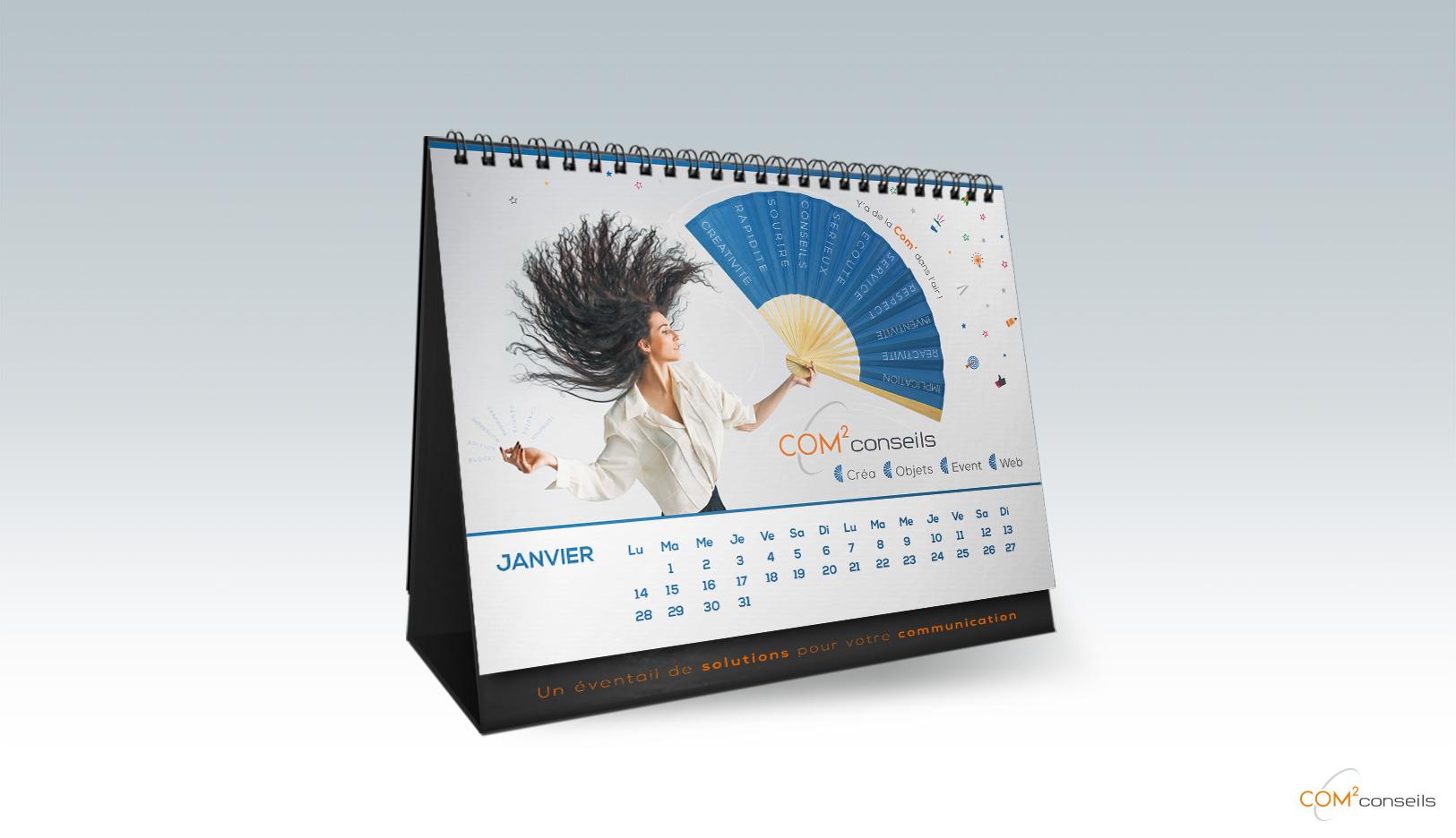 calendrier-chevalet-com2