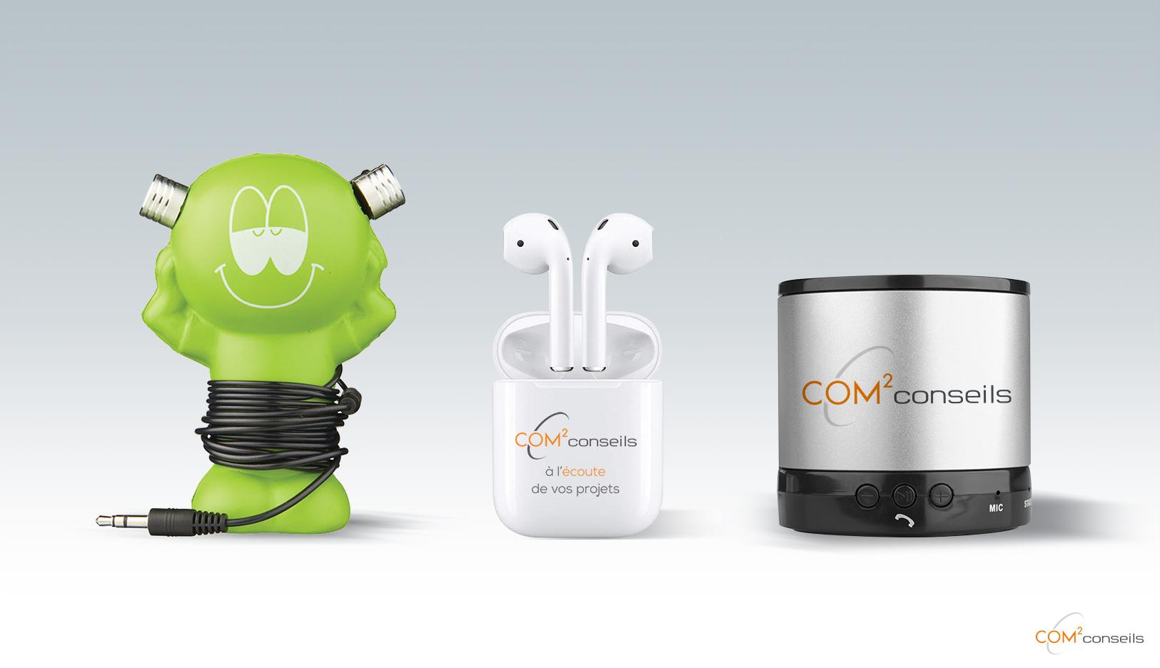 musique-accessoires