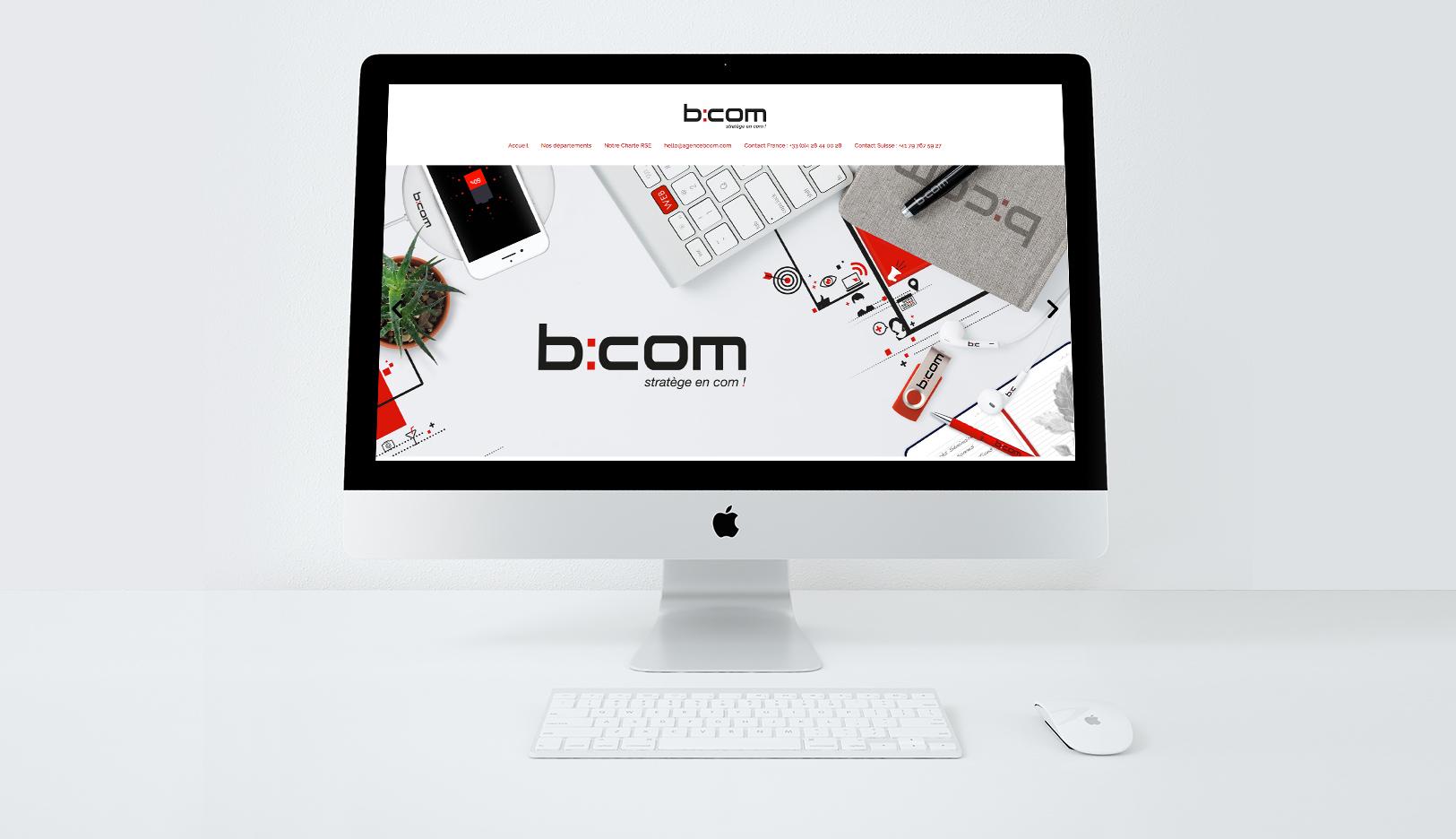 web_bcom-agence_diapo
